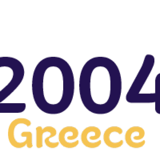 cropped-athens2004.png
